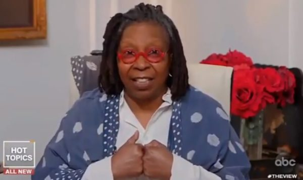 Whoopi_Goldberg-e1586026709467